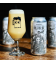 8 Bit The Antihero CANS 47cl