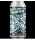 8 Bit Mario Tart Aquatic Dreams CANS 47cl