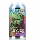 Dig Brew Oh No It's Lazer CANS 44cl