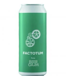 Pomona Island Factotum CANS 44cl