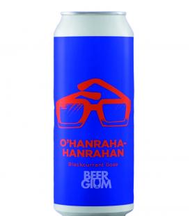 Pomona Island O'Hanraha-Hanrahan CANS 44cl