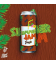 Kings / Barrel Culture Fros'e Summer Jam CANS 47cl