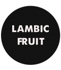 Lambic - Fruit