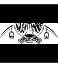 Nightmare Brewing Company