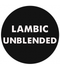 Lambic - Unblended