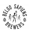 Belgio Sapiens Brewers