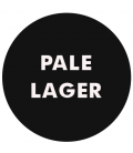 Pale Lager