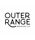 Outer Range
