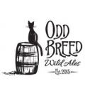 Odd Breed Wild Ales