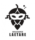 Brasserie Laetare