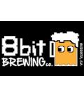 8 bit Brewing Company
