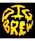Dig Brew