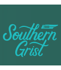 Southern Grist
