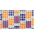 Drogenbos Beer