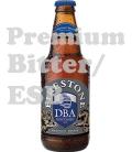 Premium Bitter/ESB