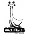 Oozlefinch