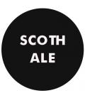 Scotch Ale