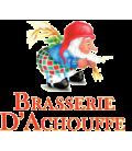 Brasserie d'Achouffe (Moortgat)