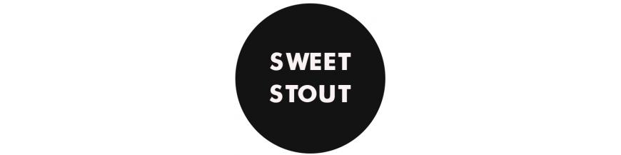 Sweet Stout