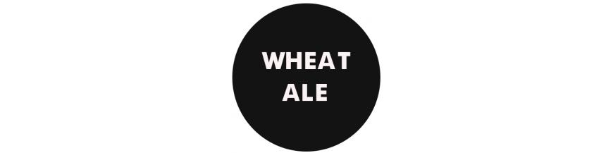 Wheat Ale