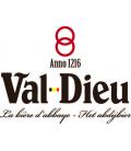 Brasserie de l'Abbaye de Val-Dieu