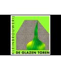 Kleinbrouwerij De Glazen Toren