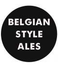 Belgian-Style Ales
