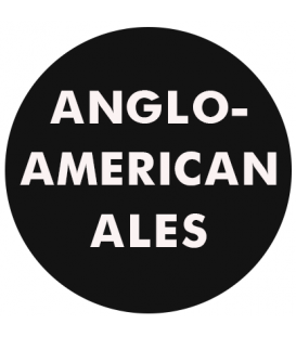 Anglo-American Ales