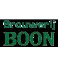 Brouwerij F. Boon