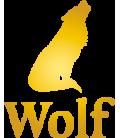 Brouwerij Wolf