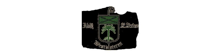 Westvleteren Abdij St. Sixtus