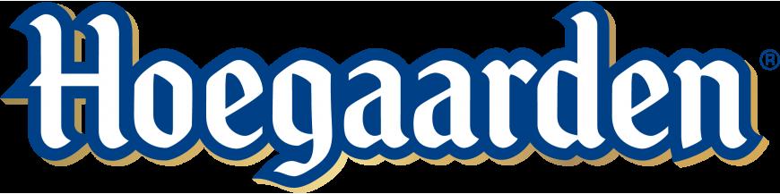 Brouwerij Hoegaarden (InBev)