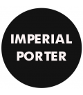 Imperial Porter