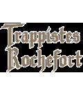 Brasserie Rochefort
