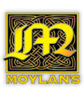 Moylans Brewery & Restaurant