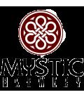 Mystic Brewery