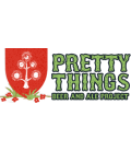 Pretty Things Beer and Ale Project