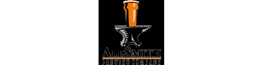 Alesmith Brewery