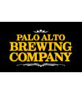 Palo Alto Brewing Company