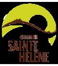 Brasserie Sainte Hélène