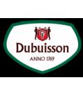 Dubuisson