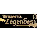 Ellezelloise (Brasserie des Légendes)