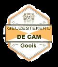 Geuzestekerij De Cam