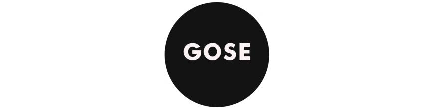 Grodziskie-Gose-Lichtenhainer