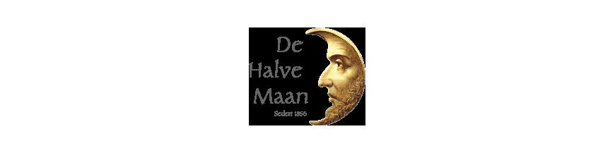 Huisbrouwerij De Halve Maan