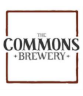 The Commons Brewery