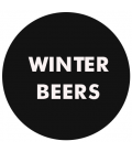 Bières d'Hiver & de Noël