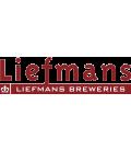 Liefmans (Moortgat)