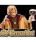 St. Bernardus Brouwerij
