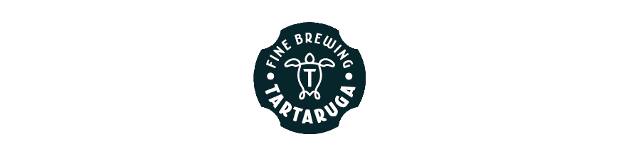 Tartaruga Fine Brewing